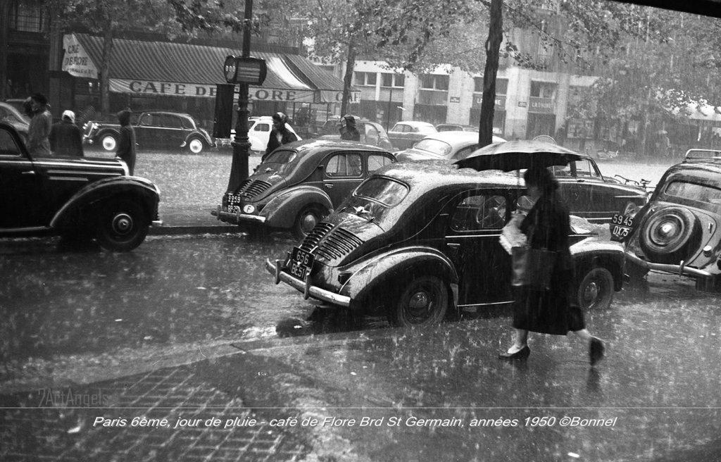 hd-maurice-bonnel-1955
