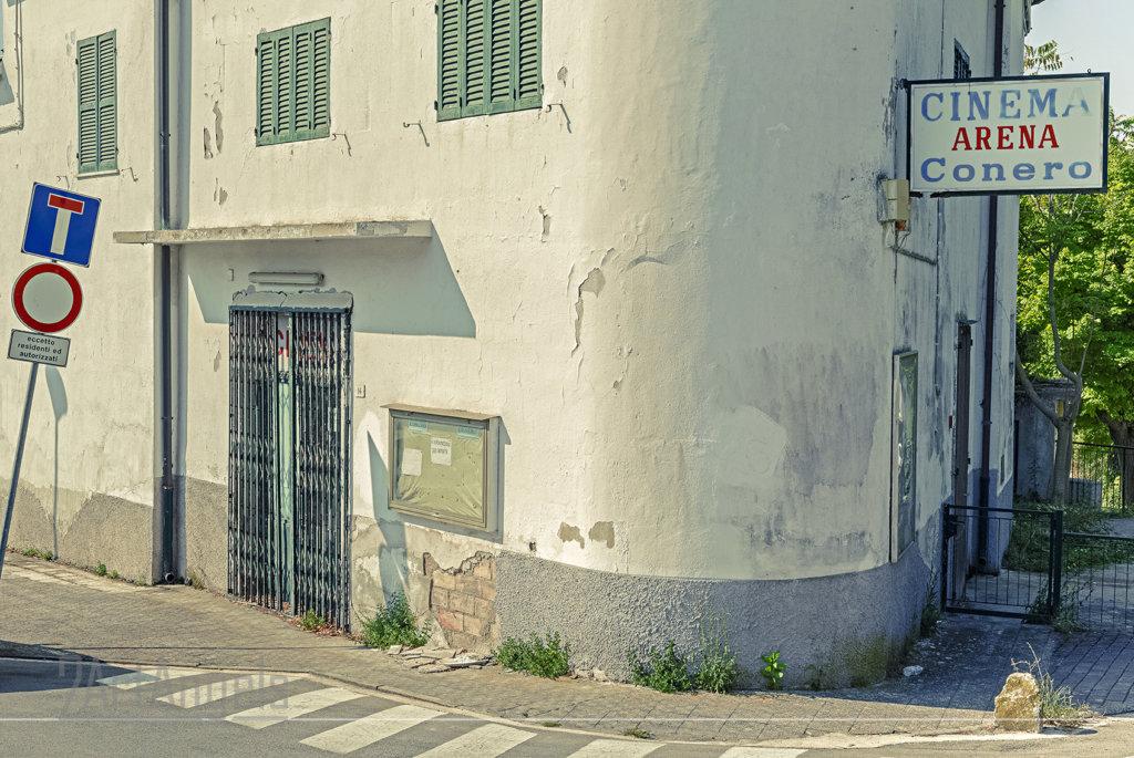 photo-16-lp_02